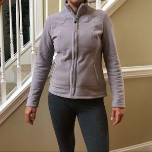 Northface Jacket Women's, Size Medium